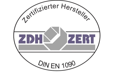 logo-zertifikat-contag